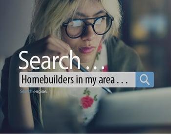 Essentials-for-Optimizing-Your-Homebuilder-Website.jpg