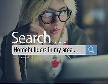 Essentials-for-Optimizing-Your-Homebuilder-Website.jpg