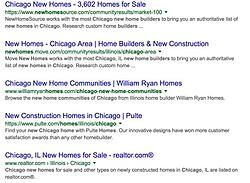 Essentials-for-Optimizing-Your-Homebuilder-Website2_.jpg