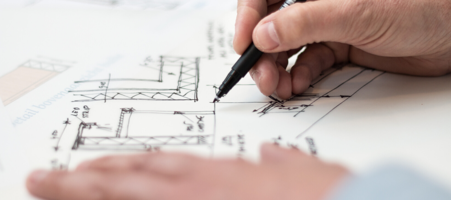 Planning Social Media Ahead of Time for Remodelers