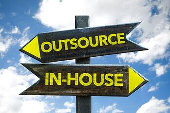 Tips-for-Outsourcing-Inbound.jpg