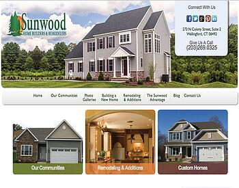 What-Does-Rebuilding-Your-Homebuilder-Website-Look-Like2.jpg