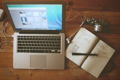 how-to-design-a-stunning-website.jpg