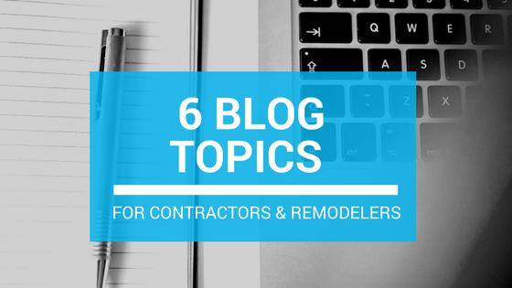 blog_tips_bf.png