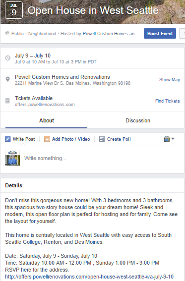 build-event-in-your-facebook-status-update-complete.png