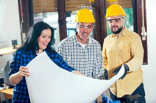 content-marketing-lessons-home-builders-remodelers-tmr-direct.jpg