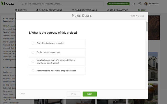 houzz-commoditizing-construction-industry-2.png