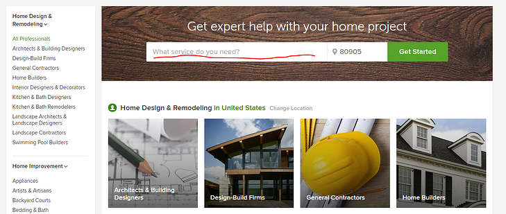 houzz-commoditizing-construction-industry.png