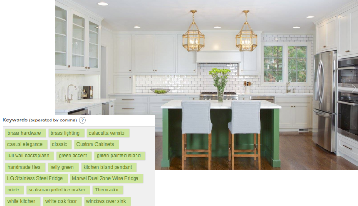 keywords_houzz-1.png