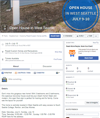open-house-facebook-event.png