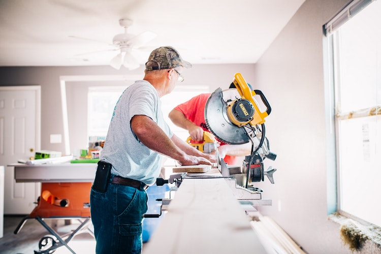 5 Remodeling Marketing Ideas for 2018