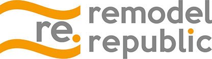 remodel republic logo