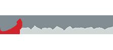 tmr-inbound-marketing-logo-1.png