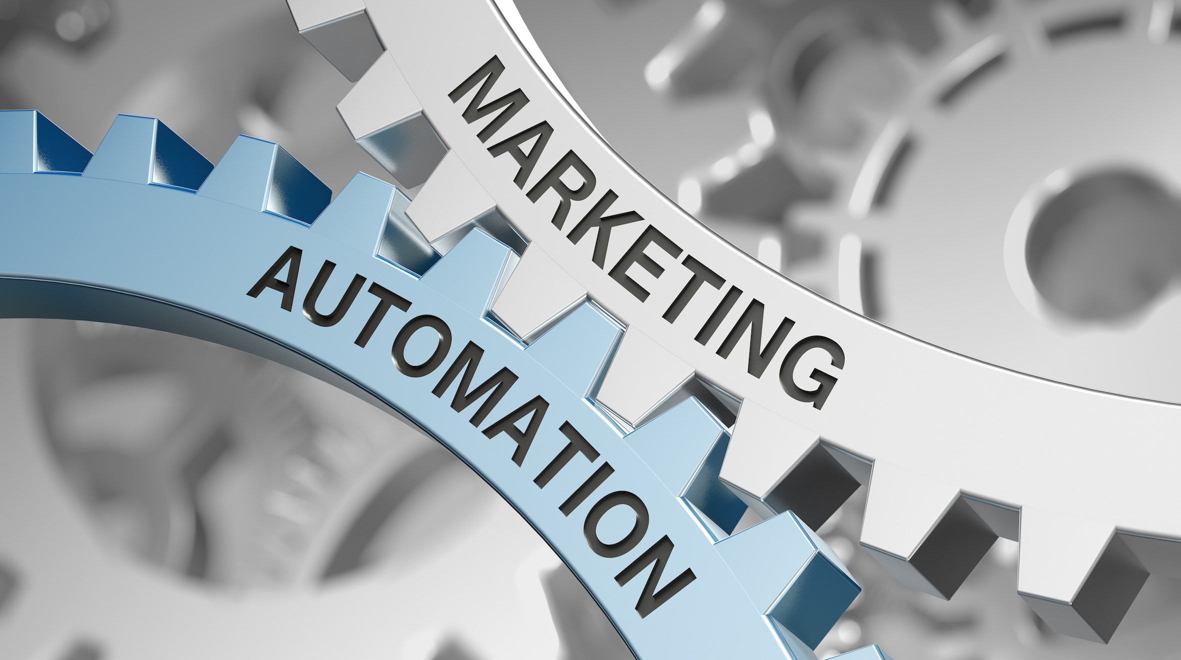 5-Top-Marketing-Automation-Tools-forHomebuilders.jpeg