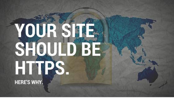 HTTPS (1).png