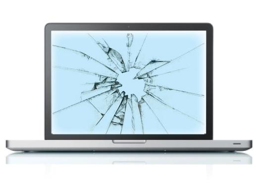 How-to-Fix-a-Terrible-Homebuilder-Website.jpg