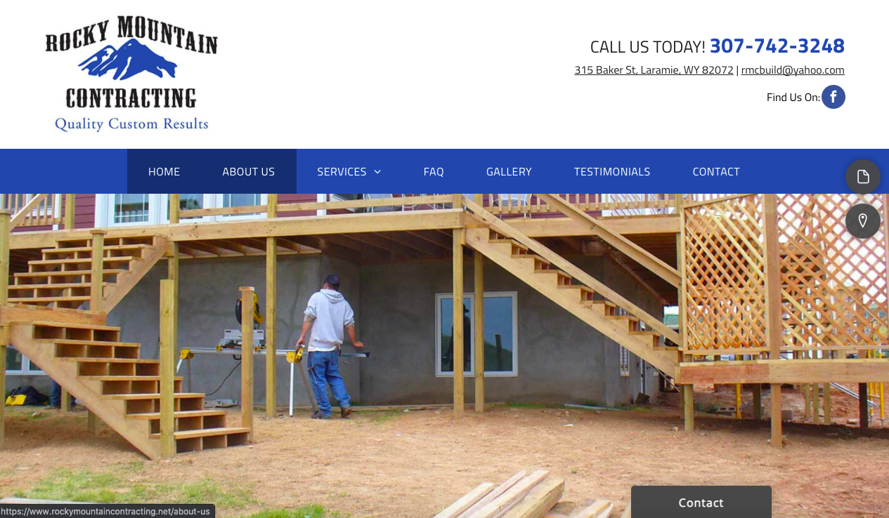 Laramie-Wyoming-Home-Remodelers-Rocky-Mountain-Contracting