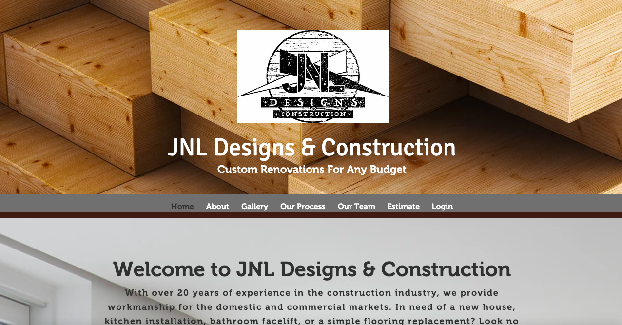 Capser-Wyoming-Home-Remodeler-JNL-Designs-Construction