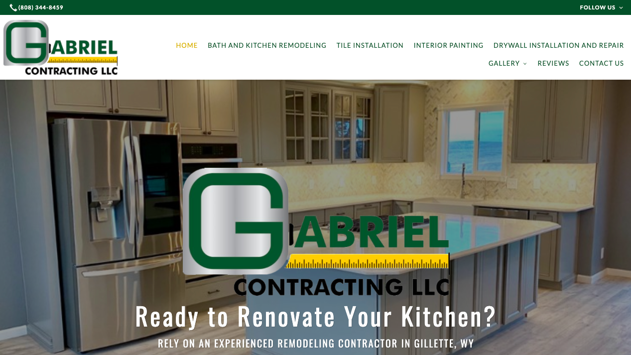 Gilette-Wyoming-Home-Remodelers-Gabriel-Contracting