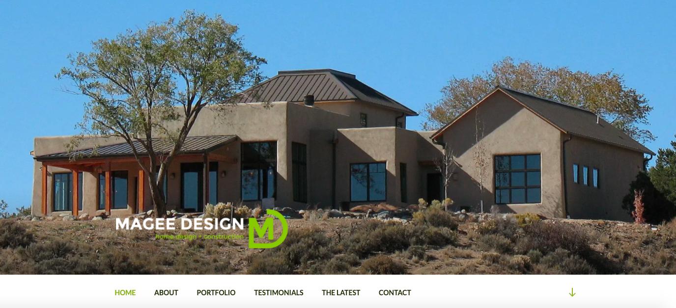 Taos-New-Mexico-Remodeler-Magee-Design