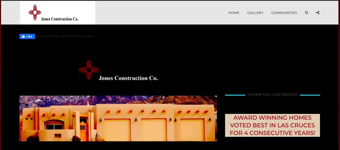 Las-Cruces-New-Mexico-Remodeler-Jones-Construction-Company