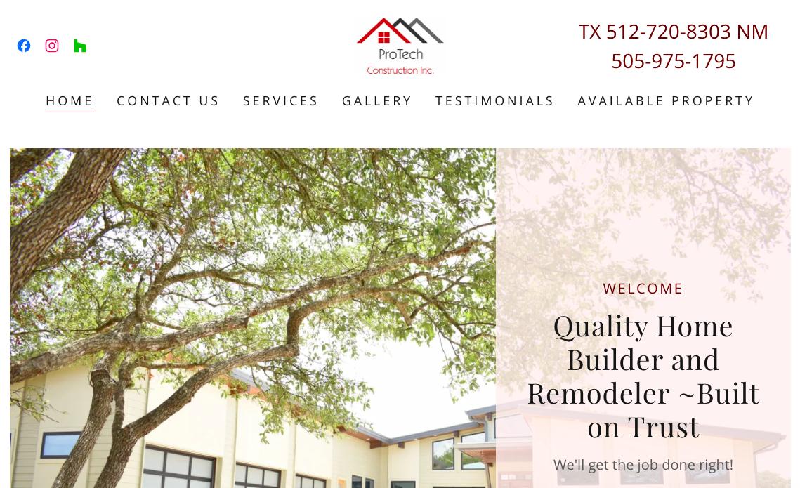 Rio-Rancho-New-Mexico-Remodeler-Pro-Tech-Construction
