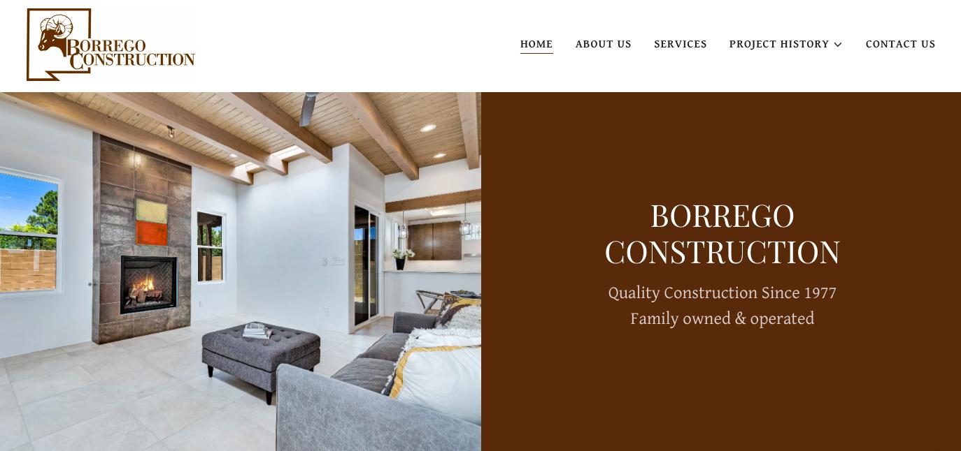 Santa-Fe-New-Mexico-Remodeler-Borrego-Construction