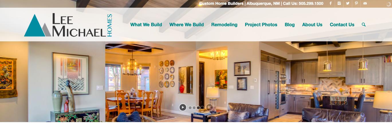 Albuquerque-New-Mexico-Remodeler-Lee-Michael-Homes
