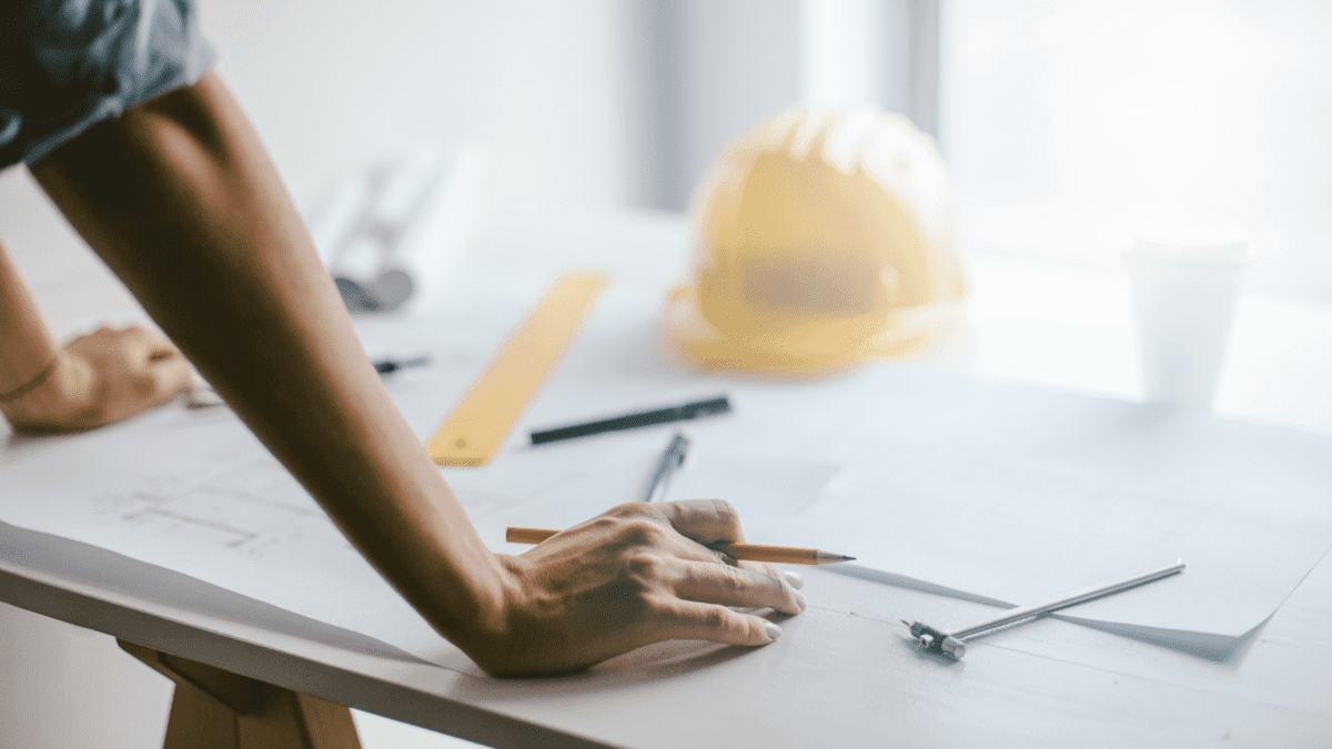 The Simple Construction Marketing Plan