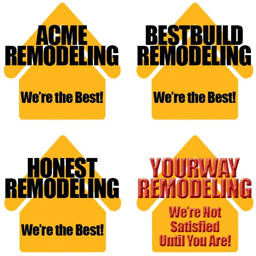 What-Makes-Your-Remodeling-Company-Unique.jpg