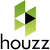 home-builders-on-houzz-1